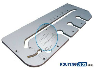 700mm Variable Worktop Jig - BACK IN STOCK - ONLY 7 LEFT - DISCOUNTED