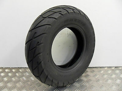 Maxxis ST 130/90-10 Scooter tyre
