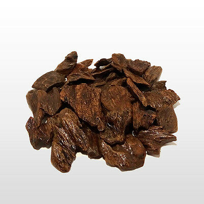 Oud chips Borneo Grade A++ - Natural agarwood incense aloeswood 3gr / 0.1oz