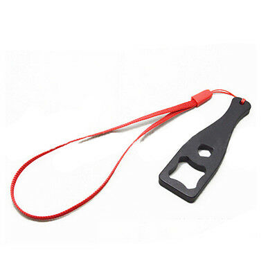 Bolt Nut Plastic Tighten Screw Wrench Spanner For Gopro Camera Free Shipping Hot