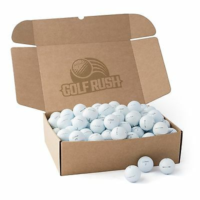 Titleist Pro V1 Golf Balls - Lake Balls