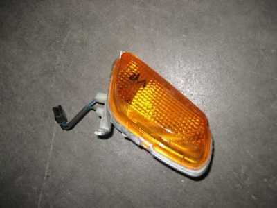 Daelim Otello 125 For Indicator Front Right 2