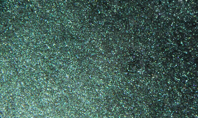 Lil' Daddy Roth Pearl Factory Gang Green