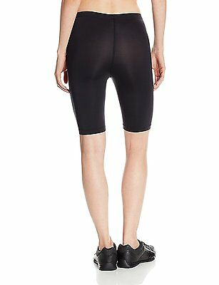 New Genuine Tommie Copper Women's Recovery Compression Smoothing Shorts Small