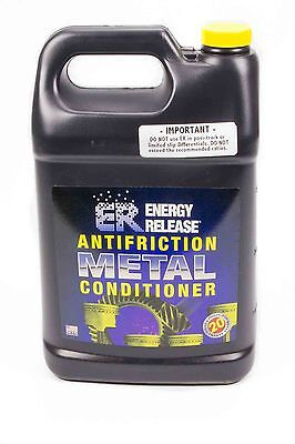 Energy Release Products ER Antifriction Metal Treatment 1 gal P/N P003
