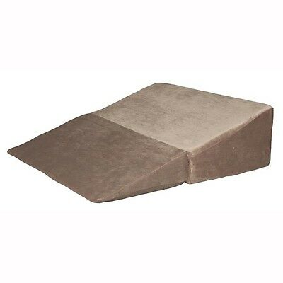 Foldable Bed Wedge
