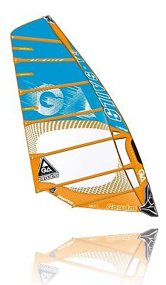 Phantom Windsurf Segel Ga Gaastra 2016