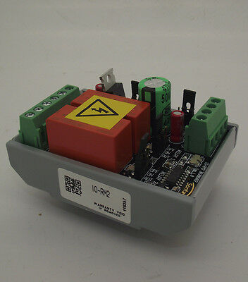 Sontay IO-RM2 2-Stage Relay Module