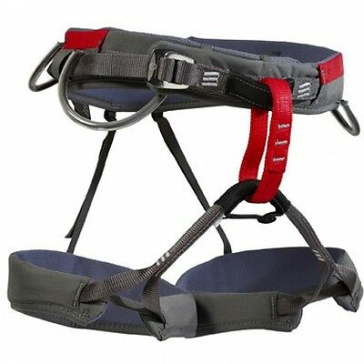 Wild Country rock climbing harness Various sizes