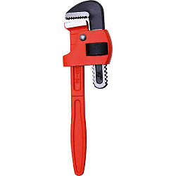 "SupaTool Pipe Wrench 10""/250mm"
