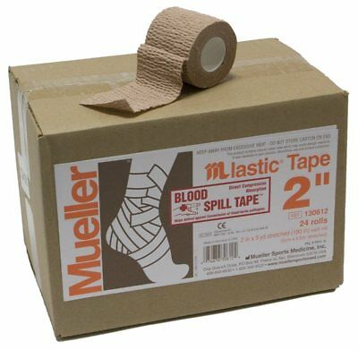 M Lastic Cohesive Bandage from Mueller