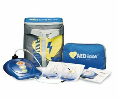 Actar AED Trainer - 5 Pack