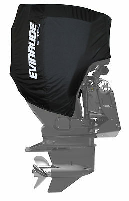 OEM Evinrude E-Tec G2 150HP-200HP Outboard Motor Custom Storage Cover