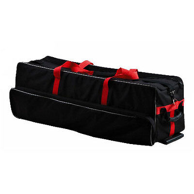 Falcon SKB-39A Eyes Trolley Bag (L100xB30xH34)