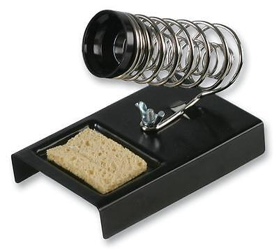 Soldering Iron Stand / Holder with Sponge included TOP QUALITY KIT