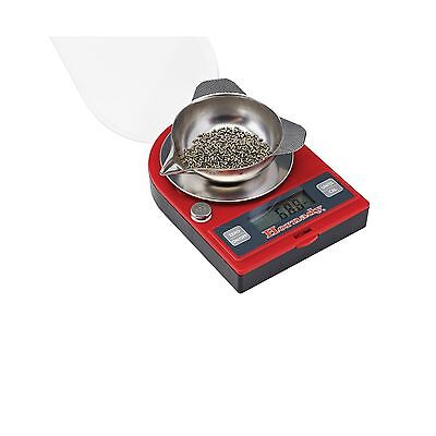 Hornady Battery Operated Electronic Scale New