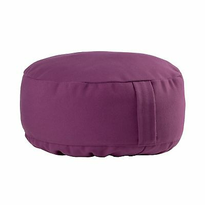 Ultrasport Meditation Pillow / Yoga Pillow -