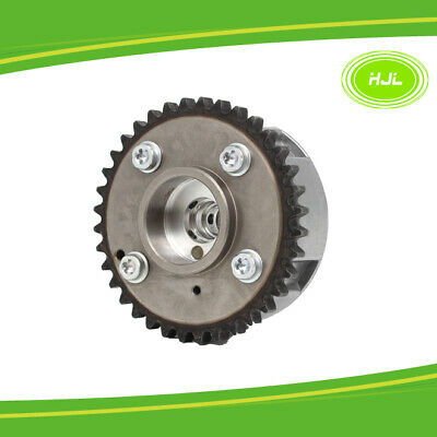 FOR AUDI /SEAT/SKODA/VW 1.4L 1.6L CAMSHAFT ADJUSTER VVT Gear 03C109088E TSI TFSI