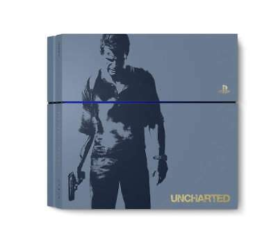 Sony PlayStation 4 1TB Console Controller PS4  Black OPS 3 Edition