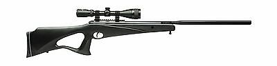 Benjamin BT5M22SNP Trail NP All Weather with Scope New