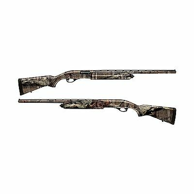 Mossy Oak Graphics 14004-BI Break-Up Infinity Shotgun and Rifle Camouflag... New