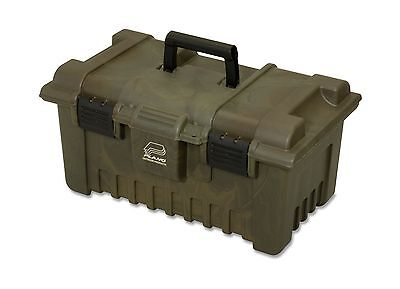 Plano 7810 Shooters Case Extra Large New