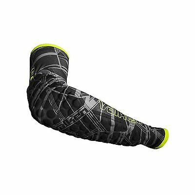 Valken Agility Elbow Pads Medium New