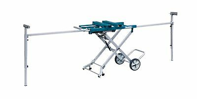Makita WST05 Miter Saw Stand New