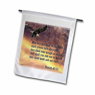 777images Designs Graphic Design Bible Verse - Isaiah 40-31 Bible verse w... New