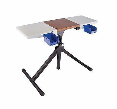 Frankford Arsenal Platinum Series Reloading Stand New