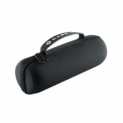 Hard CASE for UE BOOM 2 Wireless portable Bluetooth Speaker. Fits USB Cab... New