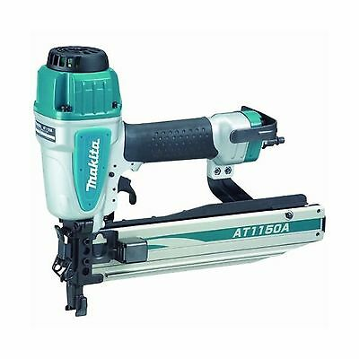 Makita AT1150A 7/16-Inch Medium Crown Stapler (16 Ga.) New
