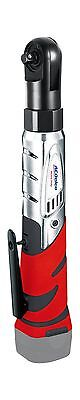 ACDelco Tools ARW1201T Li-Ion 12V 3/8-Inch Ratchet Wrench New