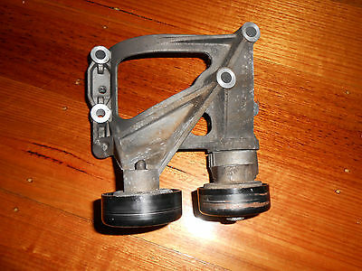 Air Con Bracket LS1,LS2 Holden Commodore 5.7,6.0 V8  92066950