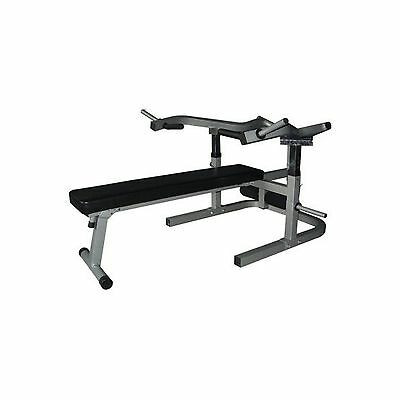 Valor Fitness BF-47 Inclined Bench Press New