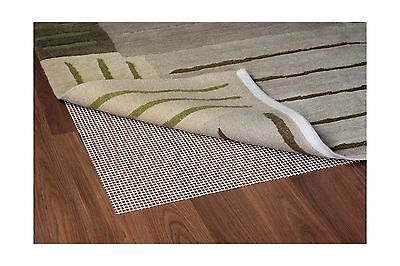 Grip-It Ultra Stop Non-Slip Rug Pad for Rugs on Hard Surface Floors 2 by ... New