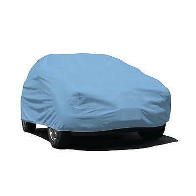 Budge Duro SUV Cover Fits Full Size SUVs up to 210 inches UD-2 - (Polypro... New