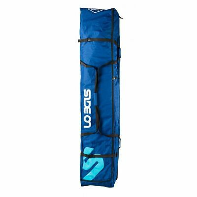 Side On Quiver Sails Bag-Windsurf Equipment Bag für 2-3 Riggs: Mast, Boom, Segel