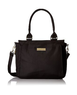 Ju-Ju-Be Legacy Collection Be Classy Structured Handbag Diaper Bag The Mo... New