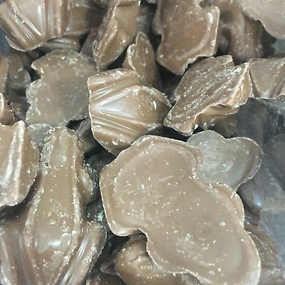 Chocolate Frogs 100g