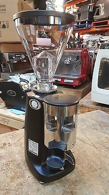 Mazzer Superjolly Espresso Coffee Grinder Machine Cheap Commercial NEW