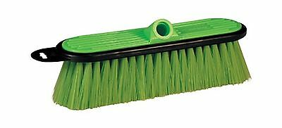 Mr. LongArm 0404 Flow-Thru Regular Very Soft Polyester Cleaning Brush 1-p... New