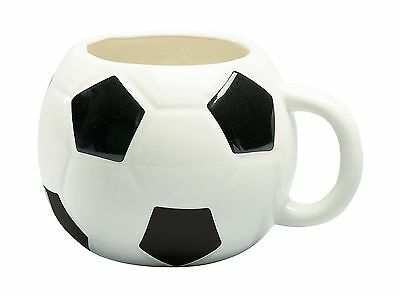 Markwort Soccer Sports Cup New