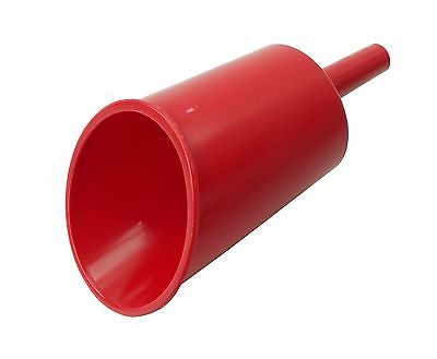 Coleman Filtering Funnel New