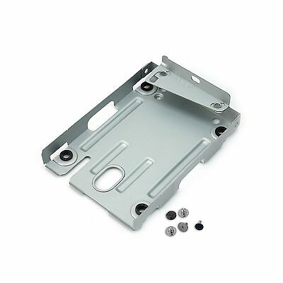 VORCOOL Super Slim Hard Disk Drive HDD Mounting Bracket For PS3 System CE... New