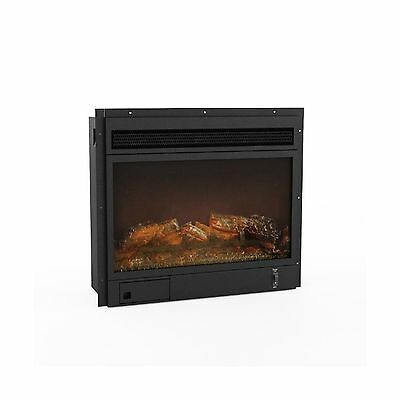 Sonax FPE-1000 Electric Fireplace New