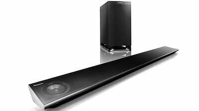 Panasonic SCHTB885 5.1Ch 500W Soundbar System with Bluetooth SC-HTB885