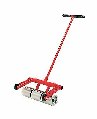 Roberts 10-950 75-Pound Heavy Duty Vinyl and Linoleum Floor Rollers with ... New