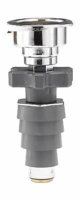 MityVac MV4506 Universal Radiator Adapter New