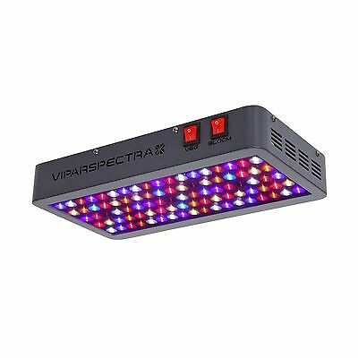 VIPARSPECTRA Reflector-Series 450W LED Grow Light Full Spectrum for Indoo... New